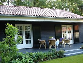 Bed And Breakfast Kiste Trui photos Exterior