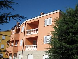 Guest House Mare E Monti photos Exterior
