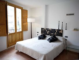 Happy Apartments Lope De Vega photos Room