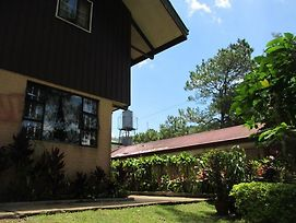 De Castro Vacation House photos Exterior