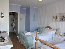 Cairnview Bed And Breakfast photos Room