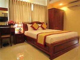 Hoang Hoang Hotel (Bloom 3) photos Room
