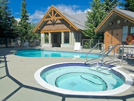 Whistler Blackcomb Vacation Rentals - Village North photos Room