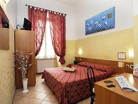 Hotel Bergamo photos Room