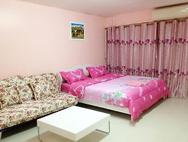 Sk Muang Thong Thani photos Room