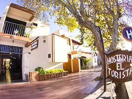 Hosteria El Turista photos Exterior