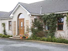 Ballyroney Cottage B&B photos Exterior