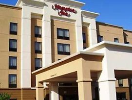 Hampton Inn Jacksonville-I-295 East/Baymeadows photos Exterior