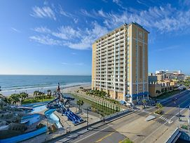 Westgate Myrtle Beach Oceanfront Resort photos Exterior