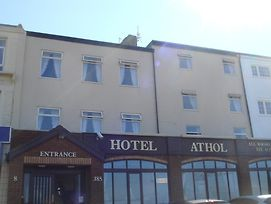 Hotel Athol photos Exterior