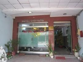 Dao Hung Hotel Saigon photos Exterior