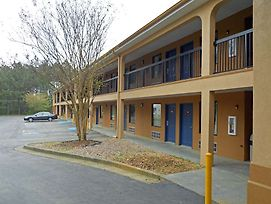 Country Hearth Inn And Suites Decatur / Atlanta photos Exterior