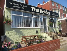 The Rowan Hotel photos Exterior