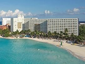 Dreams Sands Cancun Resort & Spa (Adults Only) photos Exterior