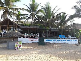 Whitepearl Beach photos Exterior