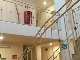 Hotel Astur (Adults Only) photos Exterior