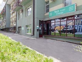 Nice Hostel photos Exterior