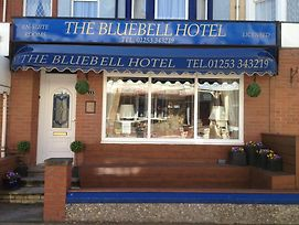 Bluebell Hotel photos Exterior