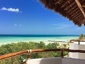 Holbox Casa Punta Coco - Adults Only photos Exterior