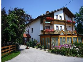 Bauernhof Pension Hofmayer photos Exterior