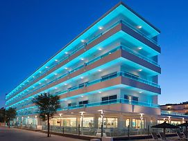 The Sea Hotel By Grupotel (Adults Only) photos Exterior
