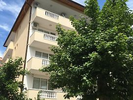 Borko Guest House photos Exterior