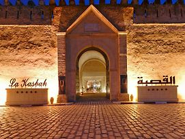 La Kasbah photos Exterior