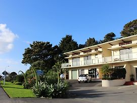 Bay Of Islands Gateway Motel photos Exterior