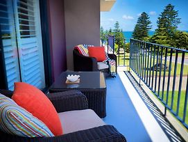 Cottesloe Parkside On The Beach photos Exterior