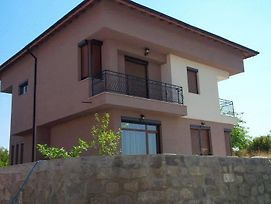 Pirin Private Houses photos Exterior