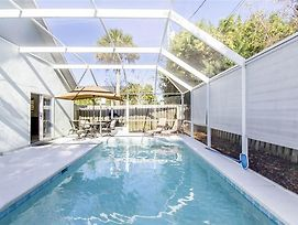 Averys Beach Bungalow Two Bedroom Home photos Exterior
