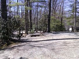 Linville Falls Campground Rv Park And Cabins photos Exterior