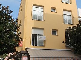 Apartaments Can Claudi photos Exterior