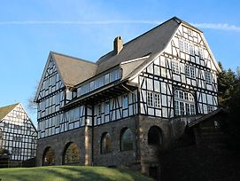 Hotel & Restaurant Gut Hungenbach photos Exterior