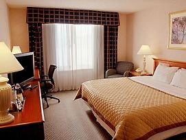 Wyndham Garden Dayton South photos Room