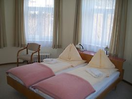 Hotel Jufa Semmering photos Room