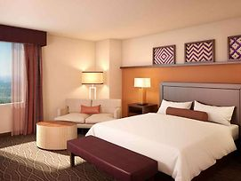 Pearl River Resort photos Room