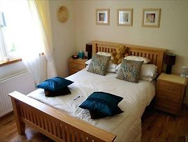 Birchgrove Bed And Breakfast photos Room