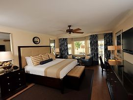 Southernmost Beach Resort photos Room