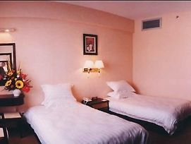 Golden Dragon photos Room