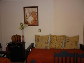 Bombal Suites photos Room