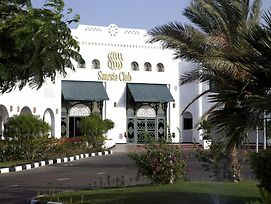 Sonesta Club Sharm El Sheikh photos Exterior