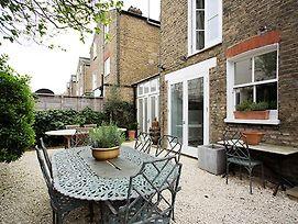 Veeve Clapham Common Holiday Home photos Exterior