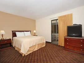 Quality Suites photos Room