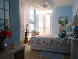 A Seascape Guest Room photos Exterior