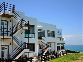 Star Sea Bed And Breakfast photos Exterior