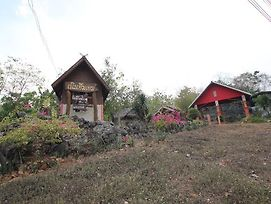 Nern Im Aim Home Stay Kanchanaburi photos Exterior