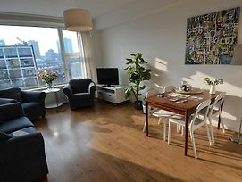 Enjoy Rotterdam Apartments photos Room