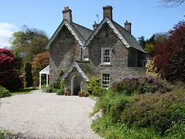 The Old Rectory photos Exterior