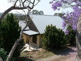 Garden Cottages Gympie photos Exterior